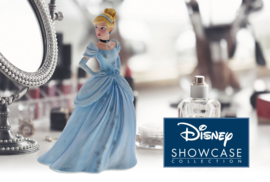 Disney Showcase Complete Collectie