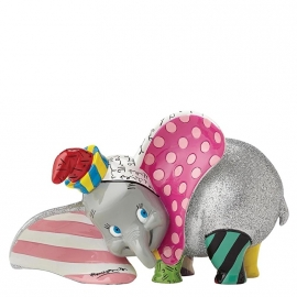 Dumbo H 15cm Disney by Britto 4050482