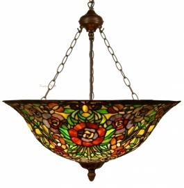 5752-8842 Hanglamp Tiffany Ø57cm