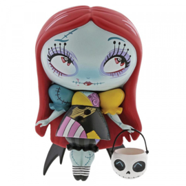 Nightmare Sally H18cm Vinyl Miss Mindy A29730