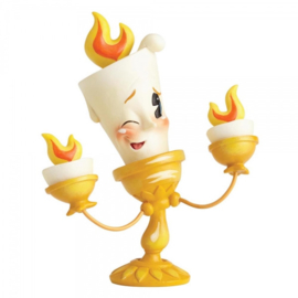 Lumiere figurine H10,5cm Disney by Miss Mindy 4058892
