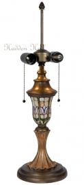 5774 Voet voor Tafellamp H60cm  Flora