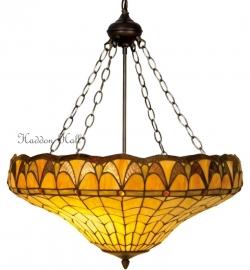 5767 Hanglamp Tiffany Ø58cm  Marcus