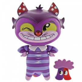 Cheshire Cat H18cm Miss Mindy A29725