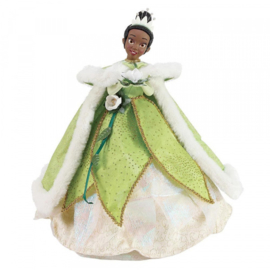 Tiana Tree Topper H31 cm Possible Dreams nr. 6003459