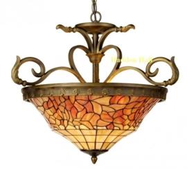 5560 Hanglamp Tiffany Ø56cm