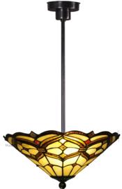 5884 Hanglamp Tiffany Ø40cm Lancaster