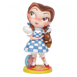 Dorothy figurine H28cm Miss Mindy