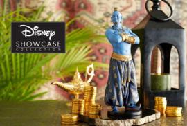 Disney Showcase Collectie