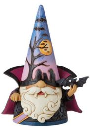 Vampire Gnome H18cm Jim Shore 6010671