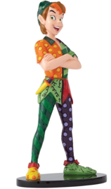 Peter Pan H20cm Disney by Britto 4056846