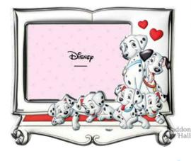 Disney Luxe Fotolijsten