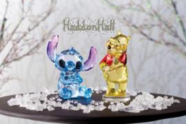 Disney Facets Figurines