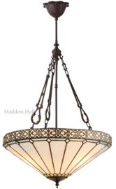 5210 FCL Hanglamp Tiffany Ø51cm Boleyn