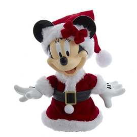 Minnie Tree Topper Beeld H22cm Possible Dreams