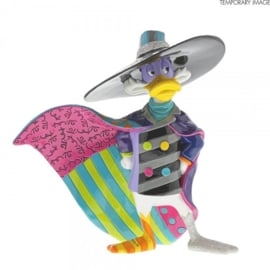 Darkwing Duck H20cm Disney by Britto 6001012
