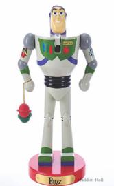 Buzz Lightyear H28cm