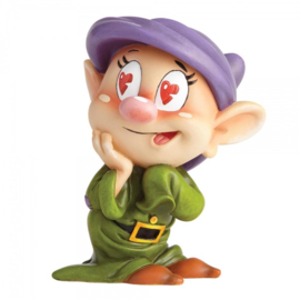 Dopey figurine H 10cm Disney by Miss Mindy 4058891 retired