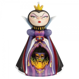 Evil Queen figurine H 26cm Disney by Miss Mindy 4058886