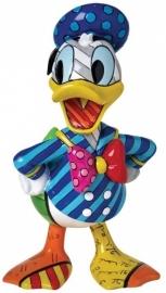 Donald Duck H 20,5cm Disney by Britto 4023844