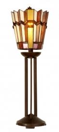 Tafellampen Aanbiedingen