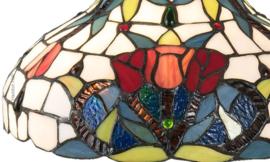 Merlot tulpen