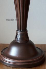 5918 Voet voor Tafellamp H50cm Luna