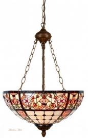 5598 8842 Hanglamp Tiffany Ø56cm
