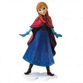 Frozen ANNA Figurine H32cm Princess of Arendelle