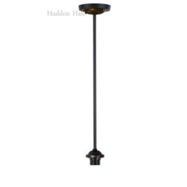 8160 Ophanging Rond Pendel voor Hanglamp