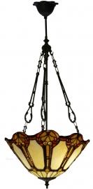 5765-FCL Hanglamp Tiffany Ø45cm