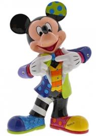 Mickey Special Anniversary  Figurine H 26 cm Disney by Britto 6001010