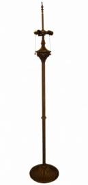 5612 Voet voor Vloerlamp H164cm