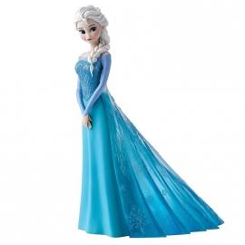 Frozen ELSA Figurine H 30,5cm The Snow Queen A27145