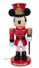 Mickey Marching Band H26cm