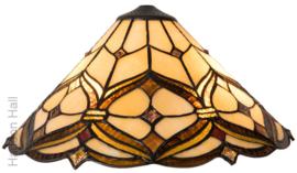 5883 Kap Tiffany Ø40cm  Lancaster