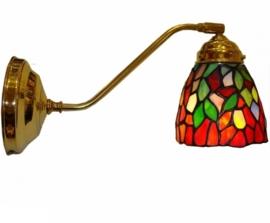 Wandlampen Aanbiedingen