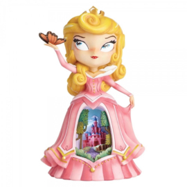 Aurora figurine H23,5cm Disney by Miss Mindy 4058888