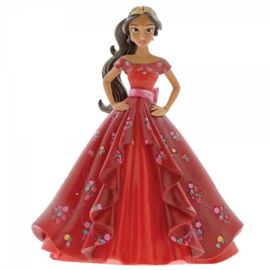 Elena of Avalor H20cm Showcase Disney 6001034