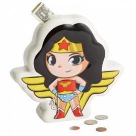 DC Comics Spaarpot Wonder Woman H19cm 6003741