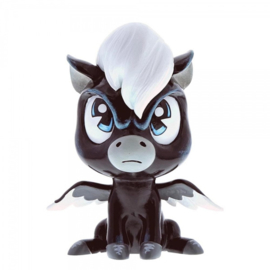 Fantasia - Pegasus Figurine H10cm DIsney by Miss Mindy 6001167