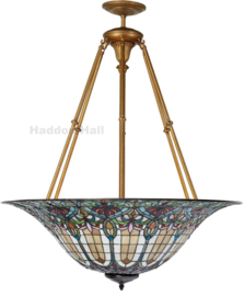 5874 Hanglamp Tiffany Ø96cm