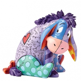 Eeyore H 11cm Disney by Britto 4050481