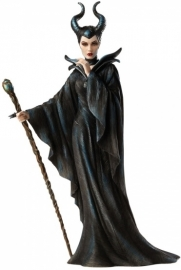 MALEFICENT figurine H 30cm Showcase Haute Couture Disney 4045771