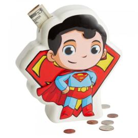 DC Comics Spaarpot Superman H19cm 6003739