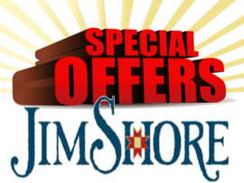 Jim Shore Aanbieding - Sales