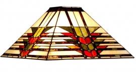 5724 Kap Tiffany 47x47cm Midway
