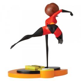 Mrs. Incredible Vinyl Figurine H22cm Elastic Girl Grand Jester 6002175