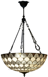 69360 FCL Hanglamp Tiffany Ø50cm Missori