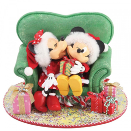 Minnie's Perfect GIfts H16,5cm Possible Dreams